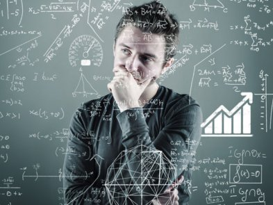 Влияет ли качество математического образования на рост ІТ-индустрии? - исследование Data Science команды GlobalLogic
