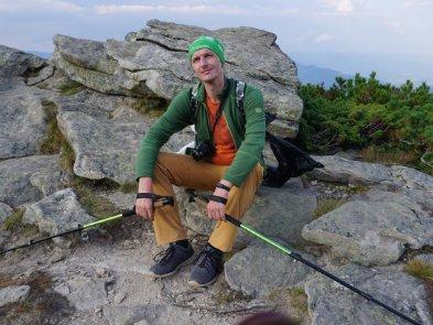 Еко-туризм в IT: навіщо це інженеру