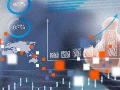 Кибербезопасность и анализ данных: какие услуги разработчиков будут востребованы в 2021 году: мнение