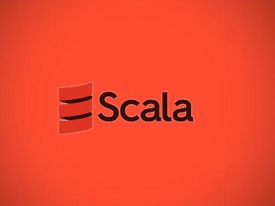 Scala 2.13 выпущен с улучшенной производительностью компилятора и многим другим