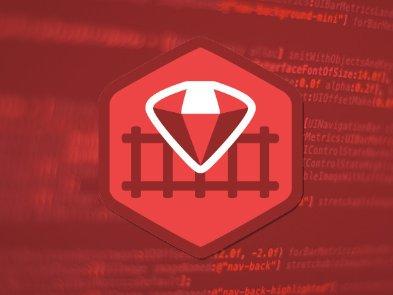 Понимание булевых методов в Ruby с примерами