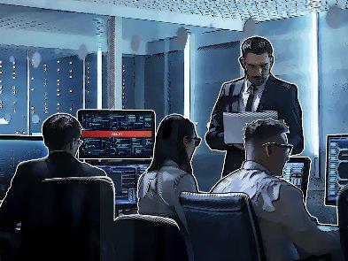 Что нужно знать, чтобы получить работу в сфере кибербезопасности