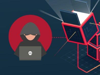 Міжнародна IT-компанія розповіла про основні кіберзагрози для операційної системи