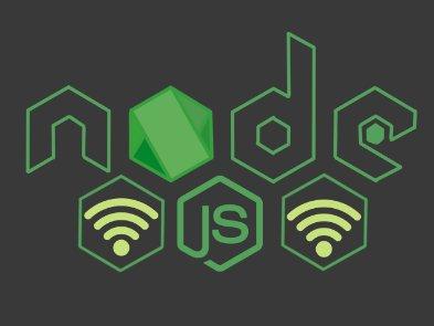 Навіщо і як будувати Інтернет речей з Node.js