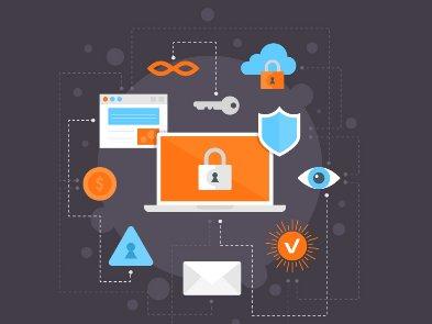 Советы для безопасности в интернете от Google