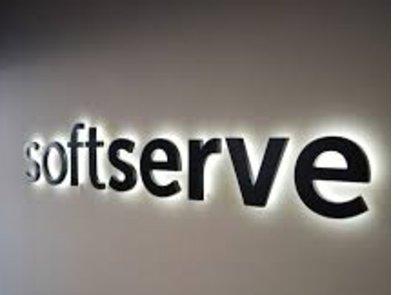 Що змінилось у роботі компанії Softserwe та яким чином можна протидіяти кризі