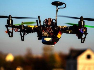 6 способов неправильного использования дронов