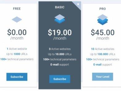 Как сформировать цену на IT-продукт: инструкция на личном опыте