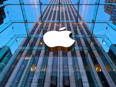 Слишком дорогие, не соответствуют духу компании и сложные в реализации: снятые с продажи устройства Apple