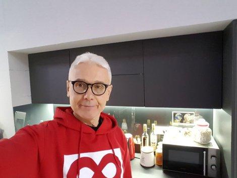 Как ученый-химик в 64 года пошел работать SEO-специалистом: интервью