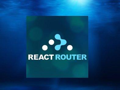 Хуки React Router