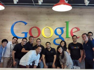 «Хочу як в Google»: як побудувати власну «машину з виробництва талантів»