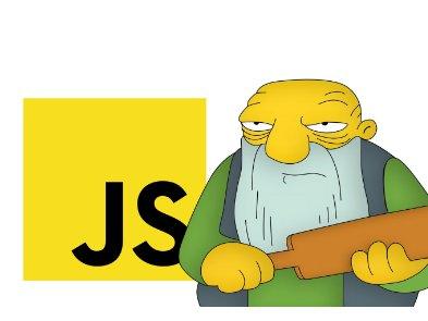 Збірка питань зі співбесід на вакансію Middle JavaScript розробника