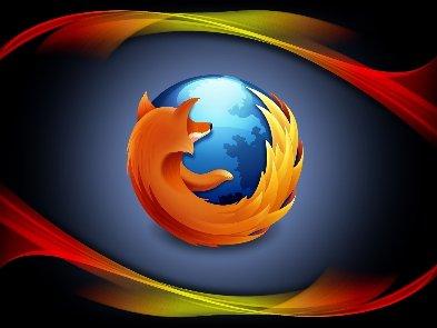 Mozilla представляет «Track THIS»: инструмент для обмана рекламодателей
