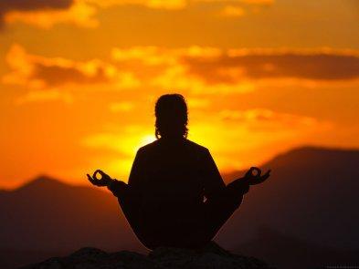 Keep Calm: 15 ресурсів для релаксу, щоб розслабитися тут і зараз