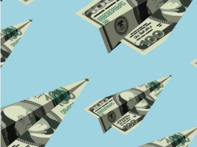 За скільки годин відомі СЕО отримують річну зарплату співробітника