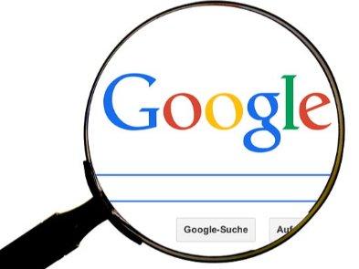8 советов, как искать в Google по точным запросам