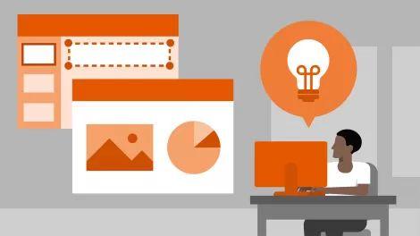 Что такое SQL? Все, что вам нужно знать о языке структурированных запросов