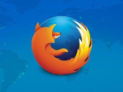 Вийшов Firefox 74. Що нового?