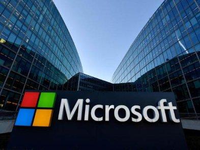 Microsoft створила AI-модель, яка розпізнає 97% критичних багів в коді