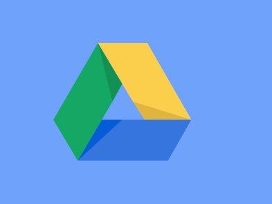 Корисні функції сервісу Google Диску, які допоможуть вам оптимізувати свою роботу
