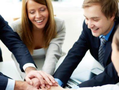 Кто такой People Project Manager: опыт реальных проектов