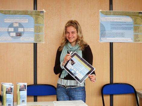 Стоит ли украинцам учиться IT во Франции — личный опыт