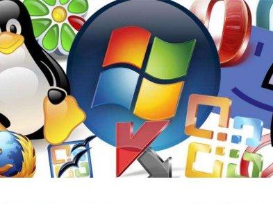 Не Windows, не Linux, не macOS: существует ли ОС, которую стоит использовать вне большой тройки?