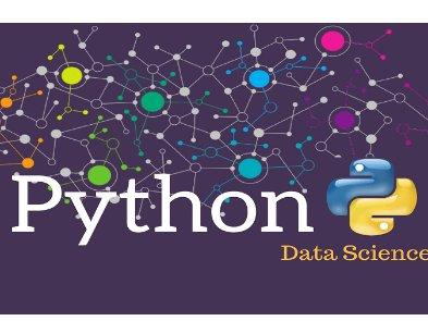 5 лучших библиотек Python для визуализации данных