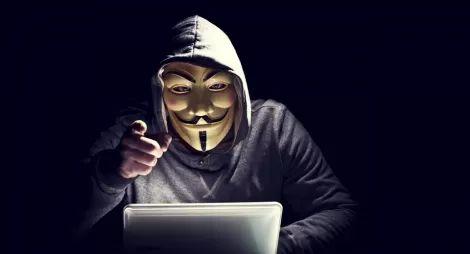 Фильмы о хакерах, которые стоит посмотреть