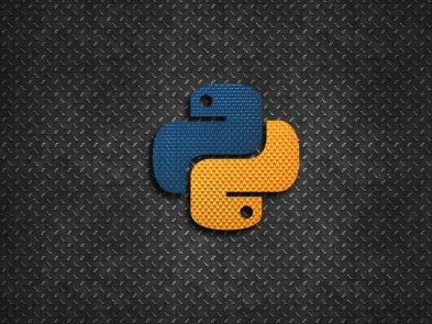 20 полезных советов и приемов Python, которые вы должны знать
