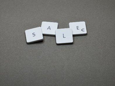 Как испортить отдел продаж без особых вложений