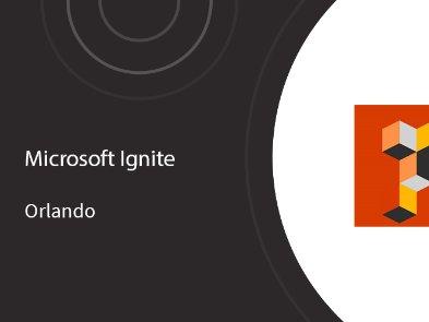 7 головних анонсів конференції Microsoft Ignite 2019