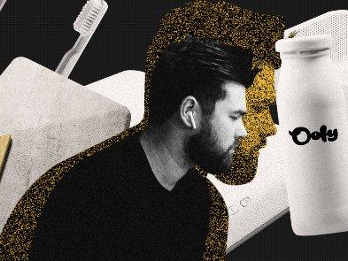 «Качественный промдизайн делают не только в Нью-Йорке»: зачем EFFA открыли дизайн-студию