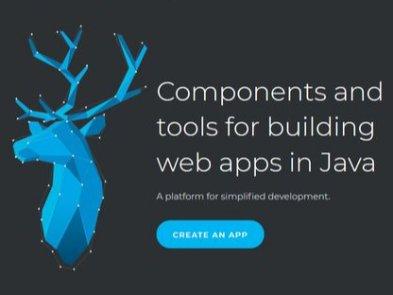 6 веб-платформ Java для создания маcштабируемых приложений