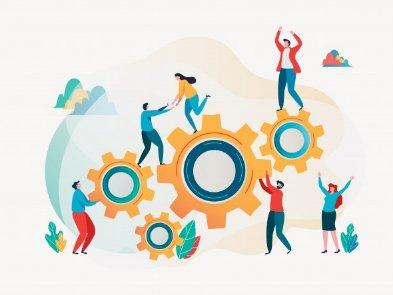 Scrum для стартапов: пять Do's и пять Don'ts