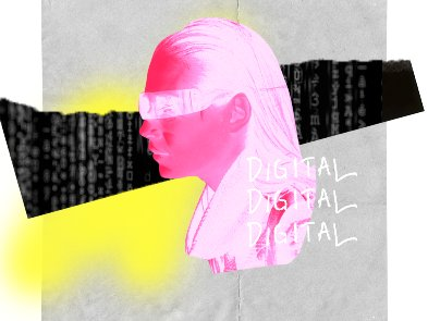 Antifragile майбутнє цифрової індустрії.  Чому бізнесам варто інвестувати у діджитал