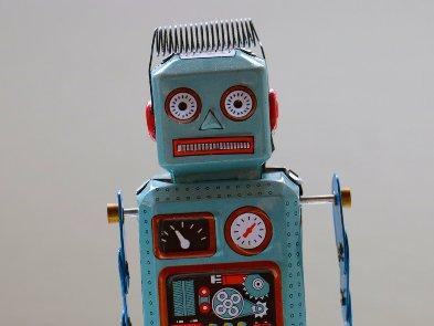 7 самых странных попыток применить искусственный интеллект