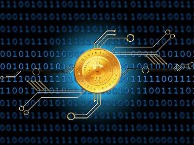 10 лучших криптовалют по версии Weiss Investment Ratings