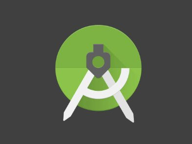 Реліз Android Studio 3.6: що нового