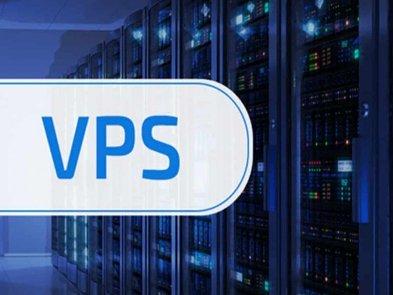Как выбрать качественный, надежный и выгодный VPS-хостинг