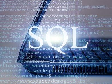 50 популярных вопросов и ответов на собеседовании по SQL Server