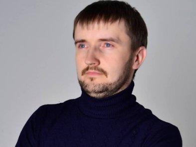 Новые инициативы в украинском IT-образовании: Навредит ли количество качеству?
