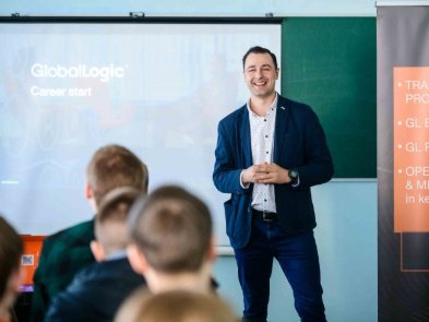 Главные тренды IT-образования в Украине