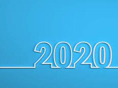 Веб-розробка 2020: за чим стежити в новому році?