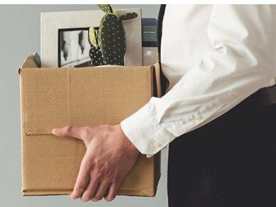 Не обязательно увольняться: 8 способов стать счастливее на работе