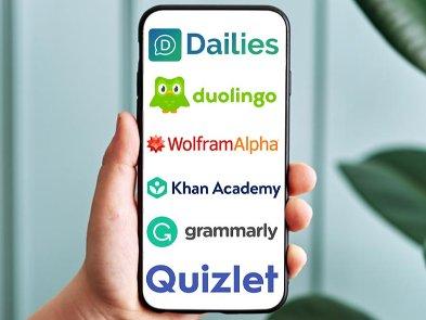 Ищете идею для создания приложения?  Попробуйте создать приложение для студентов