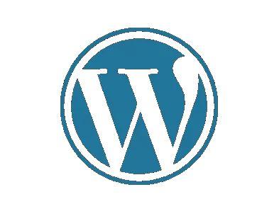 8 полезных ресурсов для создания темы WordPress