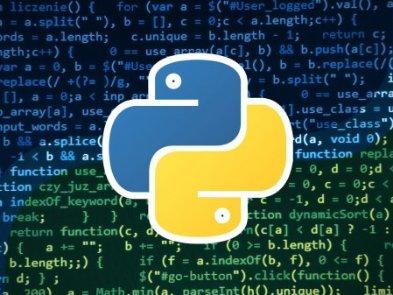 Популярные Python библиотеки, которые помогут сэкономить время