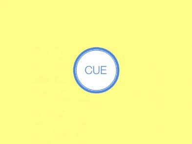 Представляем CUE: язык проверки данных с открытым исходным кодом
